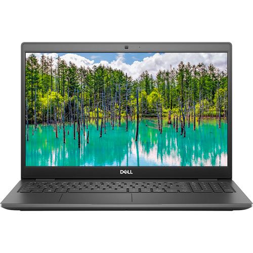 """DELL LATITUDE 3510 N017L351015EMEA_U i7-10510U, 15,6"""" FHD, 8Gb Ram, 256Gb SSD, Paylaşımlı VGA, Free Dos Notebook"""