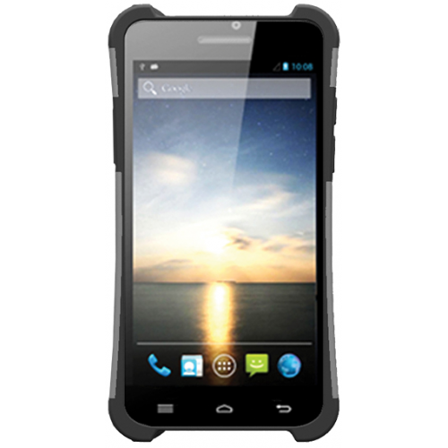 NEWLAND N5000 Data Term. 3G,WIFI, 2D, GPS, Android