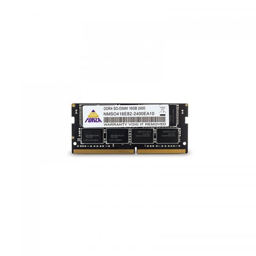 NeoForza 8Gb 2666Mhz NMSO480E82-2666EA10 DDR4 Sodimm Notebook RAM, 1,2V