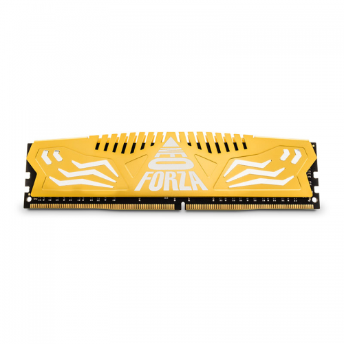 NeoForza 8Gb DDR4 3000Mhz NMUD480E82-3000DC10 ENCKE Gaming RAM