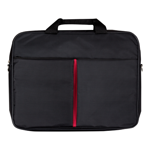 """PLM Drexel 6300 Notebook Çantası 15,6"""" Siyah"""