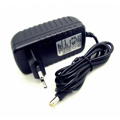PowerGate PGP-1202 12V 2A DC ADAPTÖR