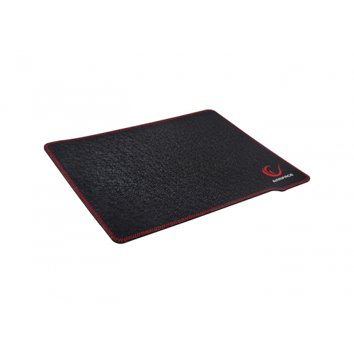Rampage MP-12 340x260x2,5mm Gaming MOUSE PAD