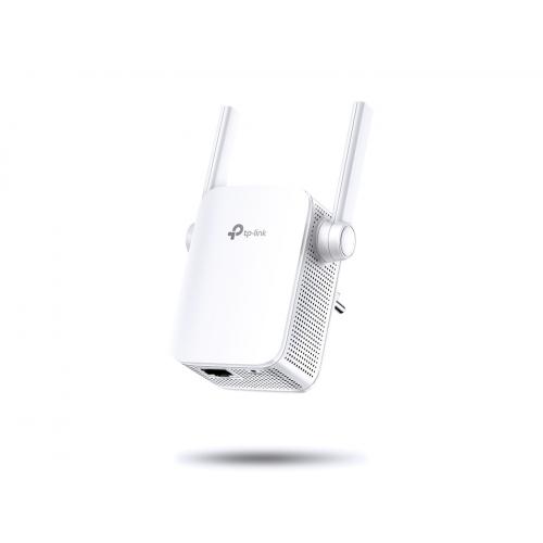 TP-LINK RE305 1200Mbps 2,4/5Ghz Menzil Genişletici