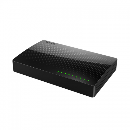 Tenda SG108 8port GigaBit Switch