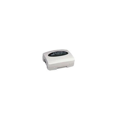 TP-LINK TL-PS110U 1Port USB Print SERVER