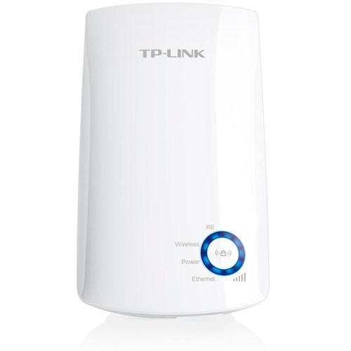 TP-LINK TL-WA850RE 300Mbps Menzil Genişletici
