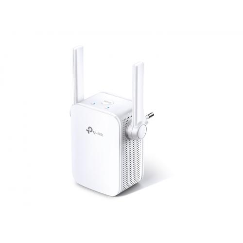 TP-LINK TL-WA855RE 300Mbps 2ant Menzil Genişletici