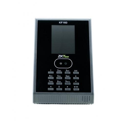 ZKTeco TRFace200-ID Yüz Tanıma PDKS Cihazı (KF160)