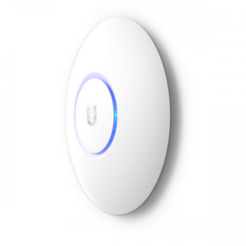 UBIQUITI UNIFI UAP-AC-LITE Dual Band, 867Mbps Access Point