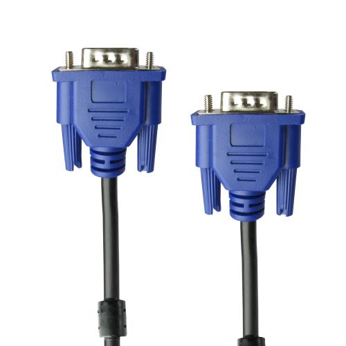 POWERGATE VG-015 VGA-Projeksiyon Kablosu 1.5mt