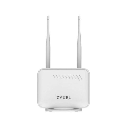 ZyXEL VMG1312-T20B 300Mbps 4Port ADSL2/VDSL2 Modem Router