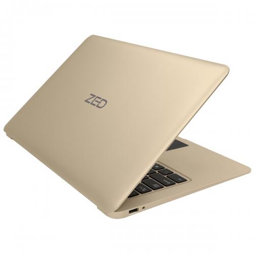 "I-LIFE ZED AIR PLUS Intel Celeron N4000 15,6"" FHD, 4Gb Ram, 500Gb HDD, Paylaşımlı Ekran Kartı, Free Dos Notebook (Gold)"