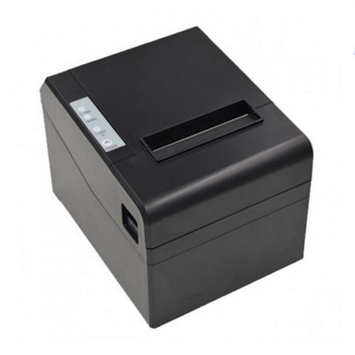 PalmX ZJ-8330 Fiş Yazıcı (Ethernet-Seri-USB)